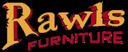 Rawls Furniture