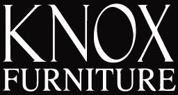 Knox Furniture Store