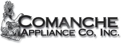 Comanche Appliance Co Inc.