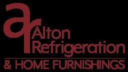 Alton Refrigeration & Home Furnishings