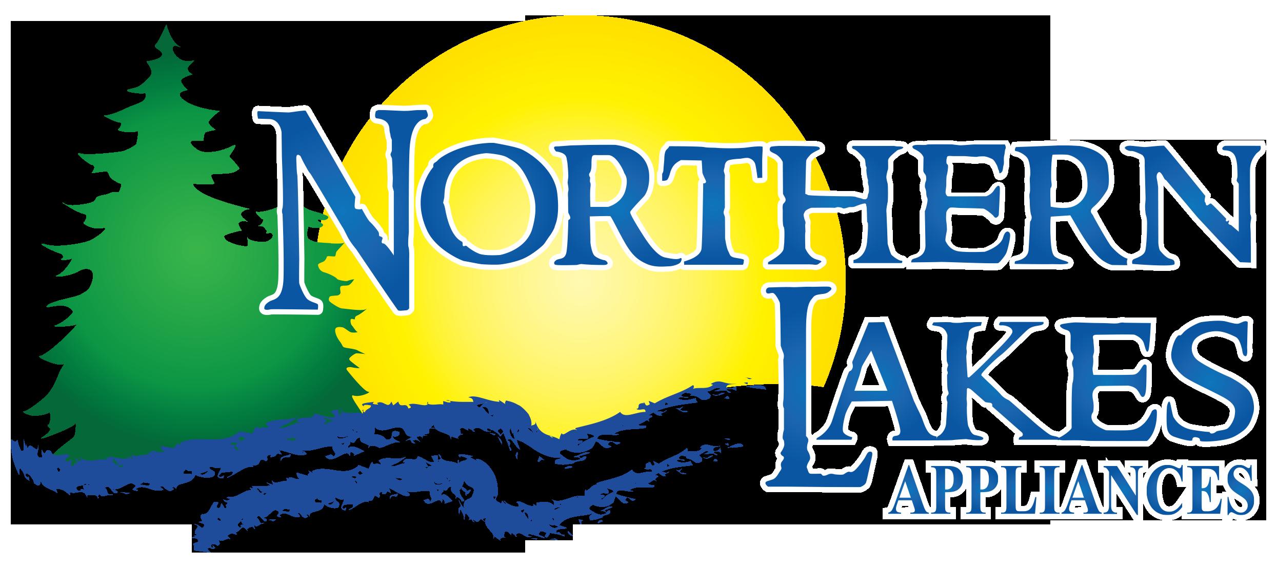 Northern Lakes Appliances