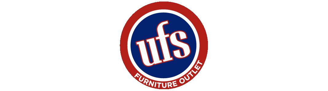 UFS Savings Center, Inc
