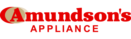 Amundson Appliance