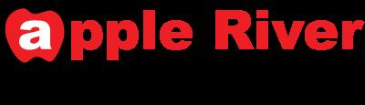 Apple River TV & Appliance