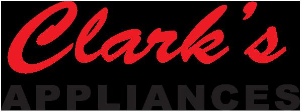 Clark's Appliances