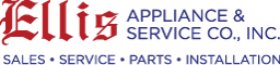 Ellis Appliance & Service