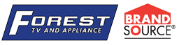 Forest TV & Appliance