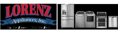 Lorenz Appliances