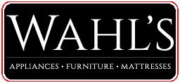 Wahl's Appliance & Mattress Outlet