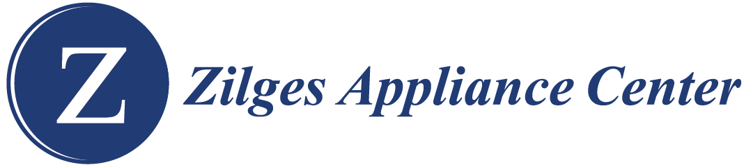 Zilge's Appliance Center