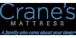 Crane's Mattress