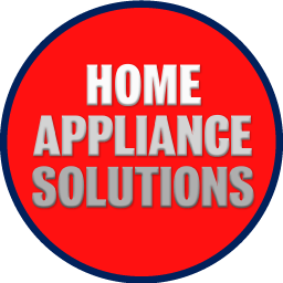 Home Appliance Solutions