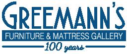 Greemann's Furniture and Mattress Gallery