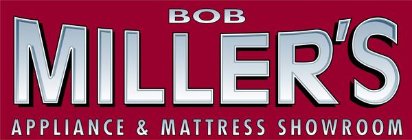 Bob Miller's Appliance and Mattress Showroom