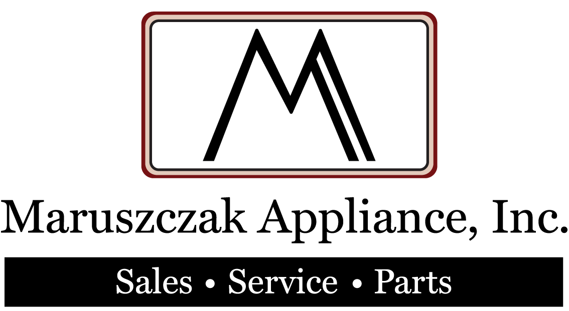 Maruszczak Appliance Inc