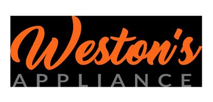 Weston's Appliance