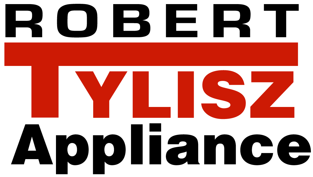 Robert Tylisz Appliance