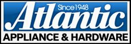 Atlantic Appliance & Hardware