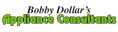 Bobby Dollar Appliances
