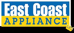 East Coast Appliance