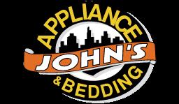 John's Appliance & Bedding