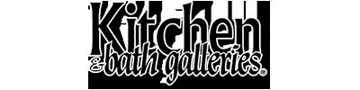 Kitchen & Bath Galleries