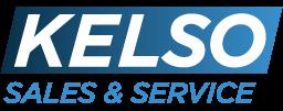 Kelso Sales & Service