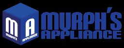 Murph's Appliance