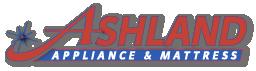 Ashland Appliance & Mattress