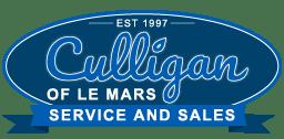 Culligan Appliances