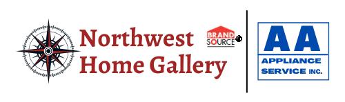 Northwest Home Gallery
