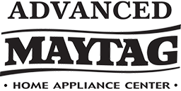Advanced Maytag Home Appliance Center