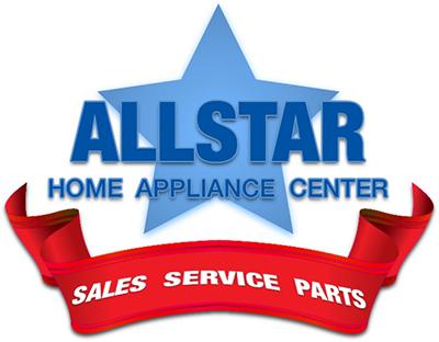 Allstar Home Appliance Center