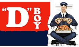 D Boy Maytag Home Appliance Center