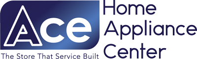 Ace Maytag Home Appliance Center