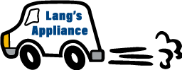 Lang's Appliance Service