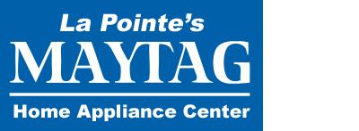 La Pointe's Home Appliance Center