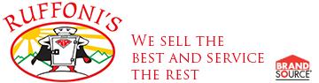 Ruffoni Services Inc