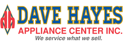 Dave Hayes Appliance Center