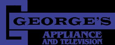 George's Appliance