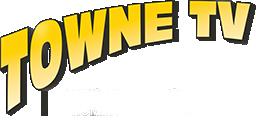 Towne TV Audio