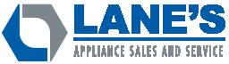 Lane's Appliance Sales & Service