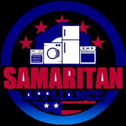 Samaritan Appliance