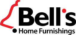 Bell's Home Furnishings