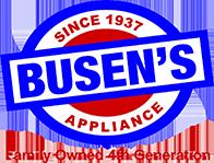 Busen's Appliance