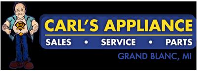 Carl's Appliance