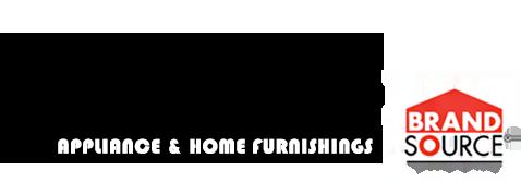 Cole's Appliance & Home Furnishings