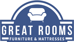 Great Rooms Furniture and Mattresses