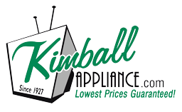 Kimball Appliance