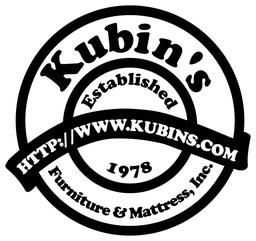 Kubins Furniture & Mattress